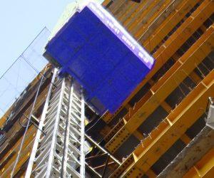 آسانسورکارگاهی در کجا کاربرد دارد؟
